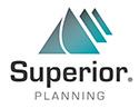 Superior Planning